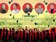 Đổi mới chương trình bồi dưỡng năng lực đội ngũ giáo viên cốt cán năm 2020