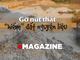 Gỡ nút thắt 'hiếm' đất nguyên liệu
