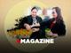 Quế Phong: Tăng tính bền vững cho từng mô hình kinh tế