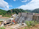 Kết quả kiểm tra Dự án Thủy điện Suối Choang: Rõ ràng, sòng phẳng
