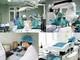 Đoàn Đại biểu Quốc hội tỉnh đề nghị Bệnh viện Hữu nghị đa khoa Nghệ An làm rõ nhiều vấn đề