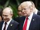 """""""Kẻ lộ mật"""" khét tiếng nhất thế giới: """"Trump quý mến Putin hơn bất kỳ ai"""""""