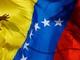 Quốc hội Venezuela tuyên bố hiệp định quân sự mới với Nga là 'vi hiến'