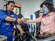 Giá xăng có thể tăng mạnh vào ngày mai (17/7)
