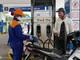 Giá xăng, dầu ngày mai có thể tăng tiếp