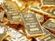 Giá vàng sẽ lập kỷ lục mới trong năm nay?
