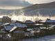 """Người Nga lo sợ thị trấn ven hồ Baikal thành """"một tỉnh"""" của Trung Quốc"""