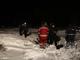 Rộ nghi vấn máy bay chở khách Nga gặp nạn do va chạm trực thăng