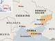 Putin: Nga không phản đối triển khai sứ mệnh gìn giữ hòa bình ở Ukraine