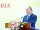 Thủ tướng Chính phủ: Không thể dung túng cho sự thờ ơ, thiếu trách nhiệm của cán bộ