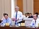 Bộ trưởng Đỗ Văn Chiến: Cần tăng vay ưu đãi, giảm cho không với người nghèo