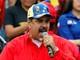 Tổng thống Venezuela đề nghị bầu cử Quốc hội sớm