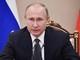 Mỹ, Pháp muốn mời Nga dự G7, Anh không đồng ý
