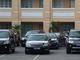 Nghệ An sẽ ban hành Quy định tiêu chuẩn, định mức sử dụng xe ô tô chuyên dùng trong cơ quan Nhà nước