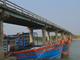 Nghệ An đầu tư xây dựng cầu Diễn Kim 125 tỷ đồng