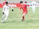 Trước trận U23 Việt Nam - U23 Australia: Văn Toàn đá chính?