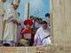 Giáo xứ Bàn Thạch khởi công xây dựng thánh đường mới