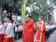 Ý nghĩa Chúa nhật Lễ Lá của Giáo hội Công giáo