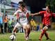 Ajax thắng ngay trên sân Tottenham; Việt Nam vượt qua vòng loại U19 nữ châu Á nhờ chỉ số fair-play