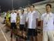 Tân HLV Nam Định từng thi đấu cho SLNA