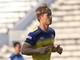 Chờ ngày đi Pháp, Công Phượng có thể đá V-League; Hàn Quốc lần đầu lọt vào chung kết U20 World Cup