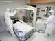 Dùng thuốc điều trị HIV chữa viêm phổi Vũ Hán
