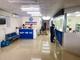Phòng khám đa khoa Hưng Dũng: Ứng dụng kỹ thuật vượt trội trong điều trị nam khoa