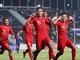 Hạ Thái Lan, Indonesia vô địch giải U22 Đông Nam Á