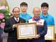Thủ tướng Chính phủ chờ 5 tiếng để gặp mặt, chúc mừng U23 Việt Nam