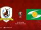 Nhận định Tampines Rover - Sông Lam Nghệ An, AFC Cup 2018