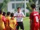 Top 5 huấn luyện viên xứ Nghệ tiềm năng nhất