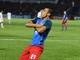 AFC Cup 2018: FourFourTwo nhận định cặp đấu Johor DT - SLNA