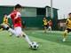 """Vì sao """"Messi Hà Tĩnh"""" nên chọn SLNA để bắt đầu sự nghiệp?"""