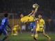Hé lộ đối thủ của Sông Lam Nghệ An tại vòng 1/8 Cúp Quốc gia 2019