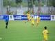 VCK U17 QG: Đánh bại An Giang, U17 SLNA đặt một chân vào bán kết