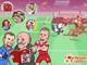 """Biếm họa World Cup: """"Lối chơi U23 Việt Nam lên ngôi và nỗi buồn Messi, Ronaldo"""""""