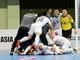 Thắng kịch tính, CLB Thái Sơn Nam lần đầu tiên lọt vào chung kết châu Á