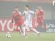 U23 Việt Nam đã thi đấu như thế nào trước Syria tại VCK U23 châu Á?