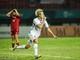 Minh chứng tài thay người của HLV Park Hang Seo qua 5 trận đấu