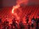 VFF bị AFC phạt nặng vì pháo sáng; HLV Park Hang Seo có trợ lý mới