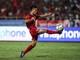 AFF Cup 2018: Cơ hội nào dành cho Phan Văn Đức?