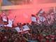 """Bức xúc vì vé trận Malaysia, CĐV Hải Phòng dọa """"đại náo"""" sân Mỹ Đình"""