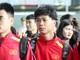 Năm 2019: Mục tiêu lớn của bóng đá Việt