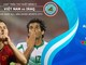 HLV Park Hang-seo không hài lòng về hàng thủ sau trận thua Iraq