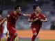 """CLB nước Đức đến Việt Nam săn tài năng bóng đá; """"Messi Thái"""" xác lập kỷ lục mới"""