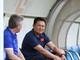 Cầu thủ SLNA sạch bóng ở tuyển U22 dự giải Đông Nam Á
