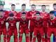 TRỰC TIẾP: U19 Việt Nam vs U19 Thái Lan | Giải VĐ U19 Quốc tế 2019