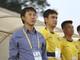 Thử thách nào đang chờ đợi HLV Thành Công ở đội bóng xứ Thanh?