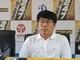 HLV trưởng người Hàn Quốc nói gì trước trận gặp SLNA?