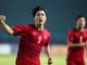 Đội bóng của Bỉ bất ngờ chiêu mộ thành công Nguyễn Công Phượng